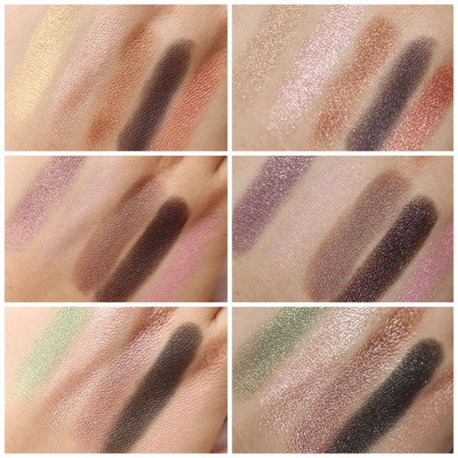 swatchs_love_palette_too_faced