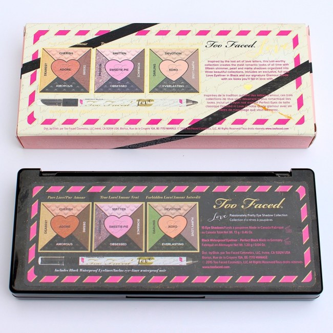 LovePalettte_too_faced