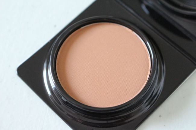 bronzer_too_faced
