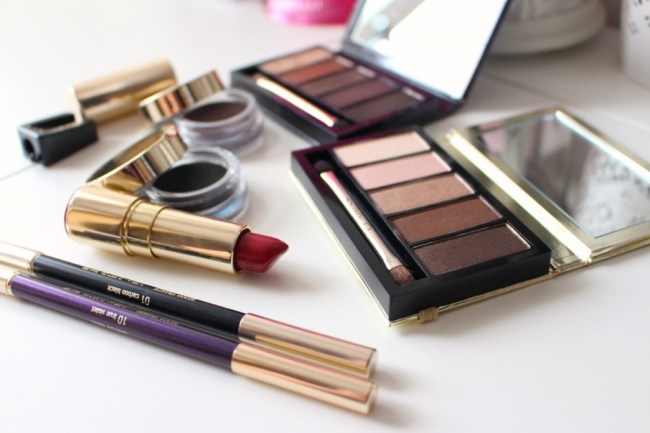 clarins_collection_pretty_night_and_day