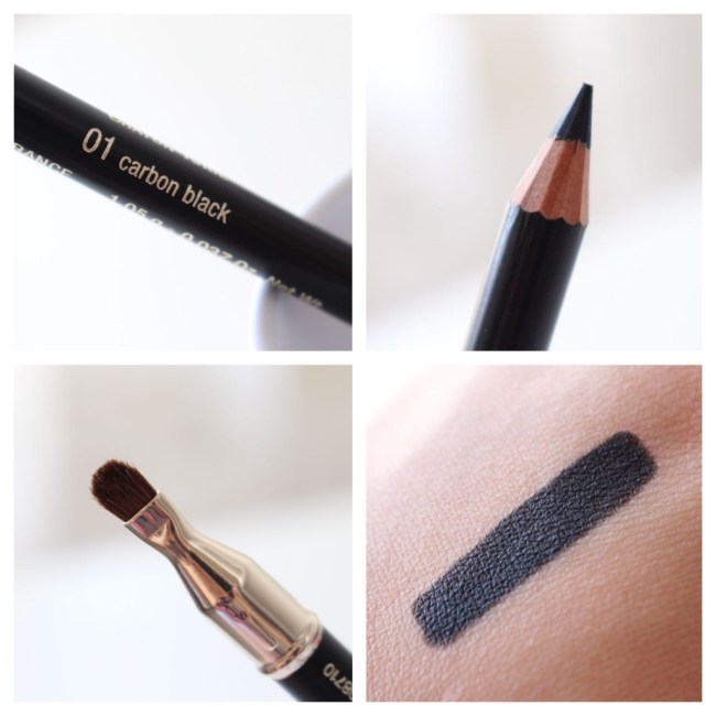 clarins_eyeliner_carbon_black