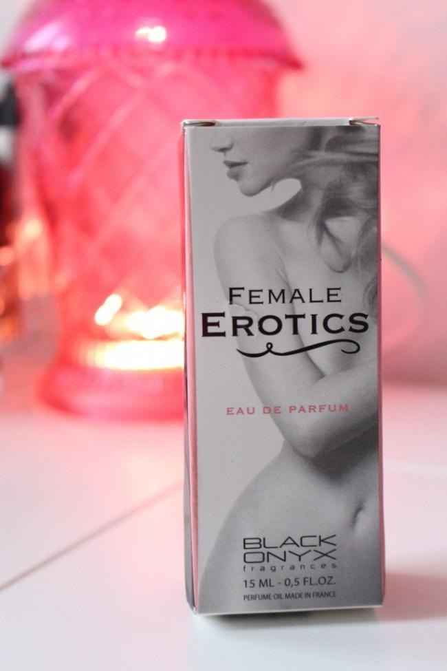 female_erotics