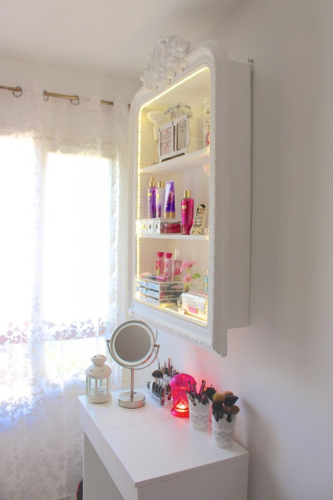 rangement_makeup