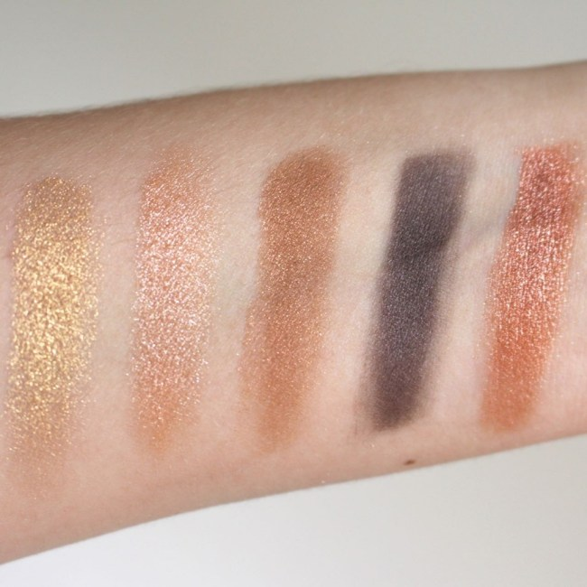 swatch_love_palette
