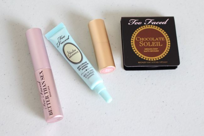 too_faced_giveaway