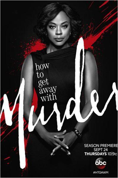 murder_saison2