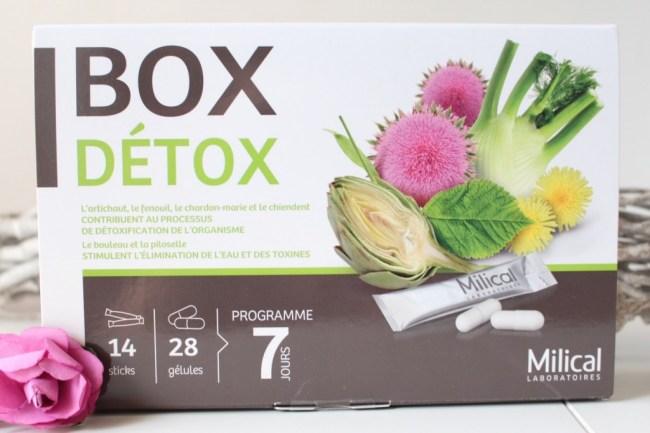 Box_detox_betrousse