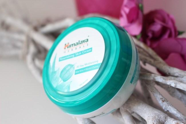 Himalaya_herbals_betrousse