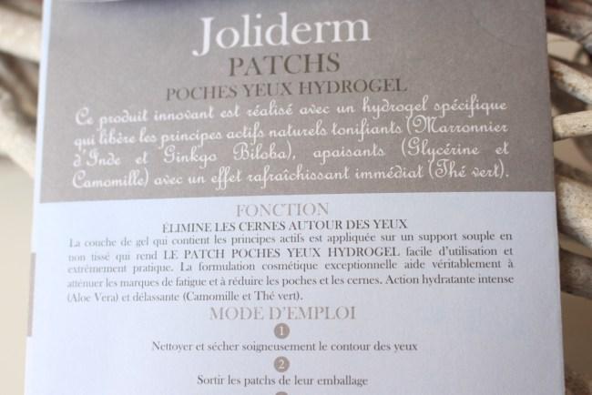 betrousse_joliderm