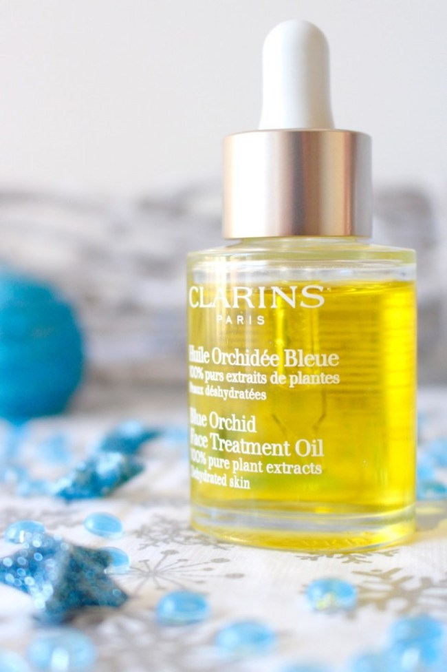 huile_d_orchidee_bleue_clarins