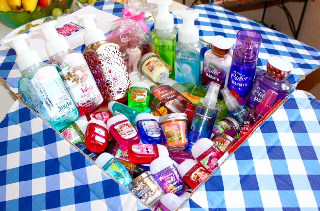 Bath_and_body_works_commande