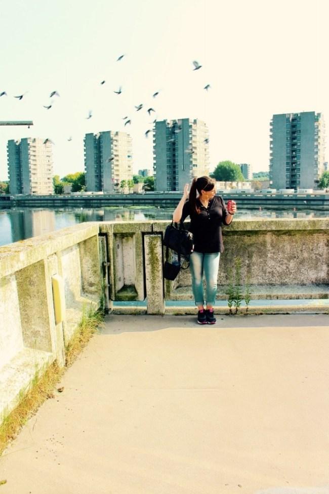 misfits_serie_tournage_londres_avis