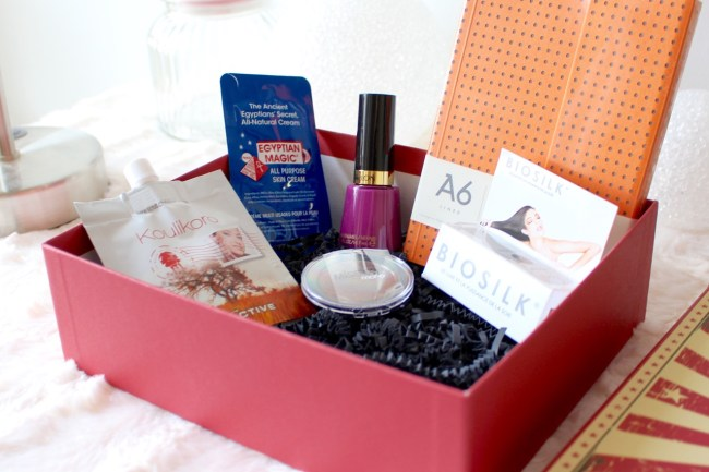 My_sweetie_box_Fabulous_circus