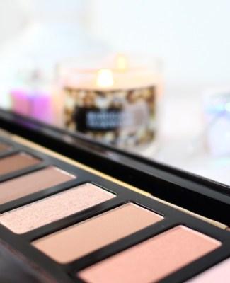 Palette Essentials, Clarins