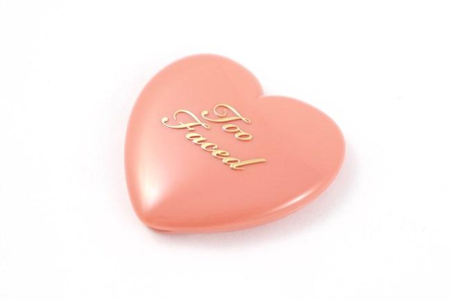 Love_flush_baby_love