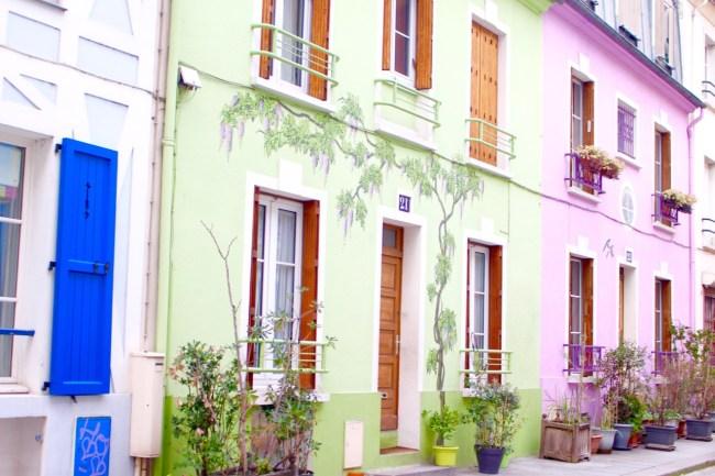 rue_cremieux