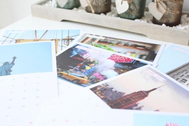 Nos_Curieux_voyageurs_box_janvier_avis