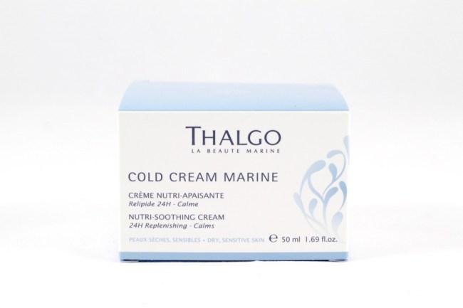 Thalgo_creme_marine