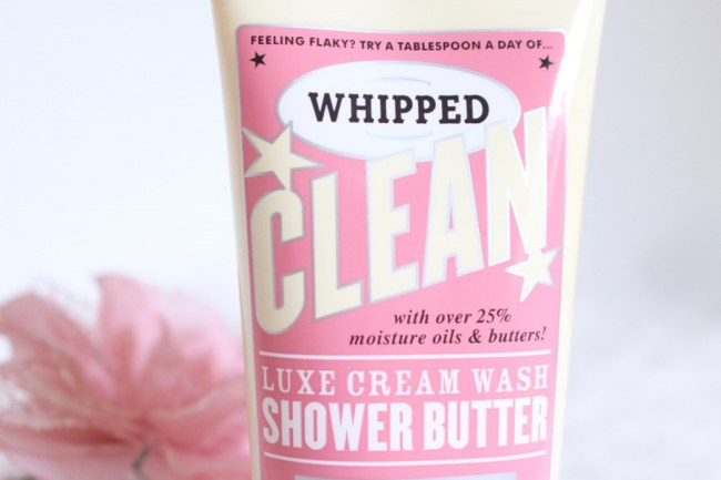 soap_and_glory_whipped_clean