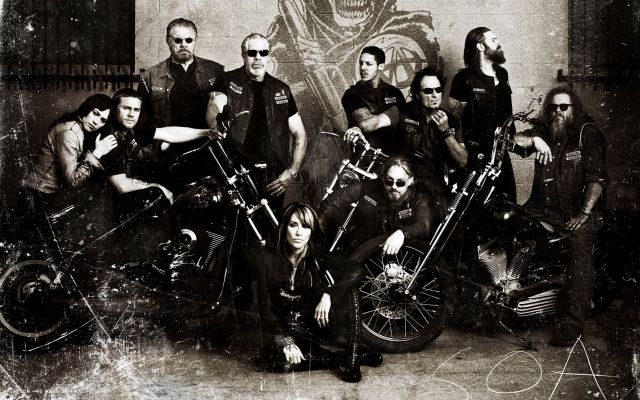 Sons_of_anarchy_samcro