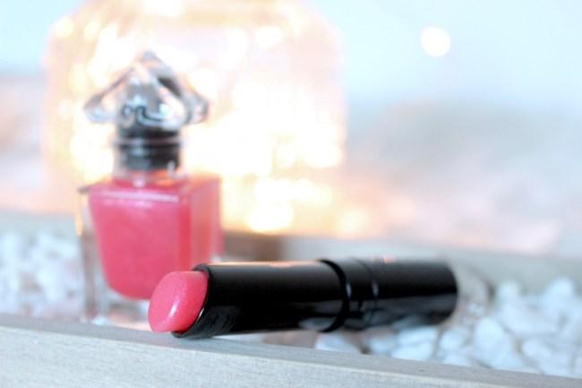 la_petite_robe_guerlain_maquillage