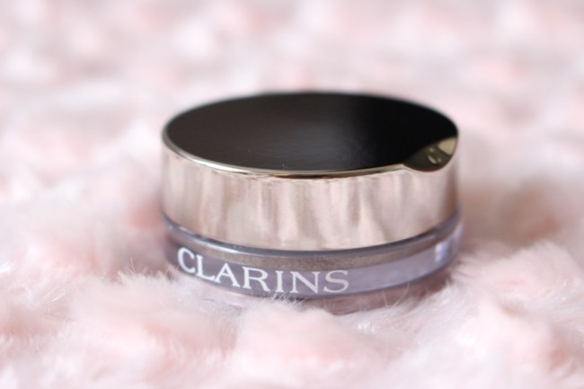 Clarins_ombre_iridescente_silver_green