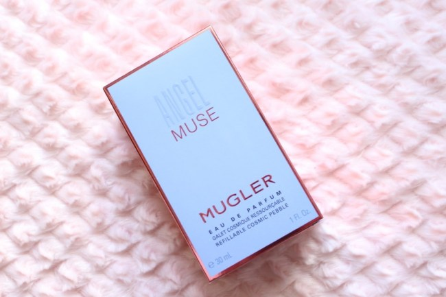 Angel_muse_Mugler