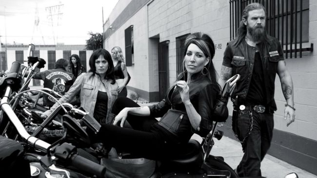 Sons_of_anarchy_avis