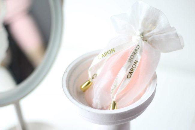 Caron_delire_de_roses_parfum