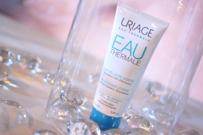 eau_thermale_creme_uriage_6