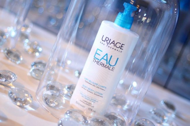 eau_thermale_creme_uriage_7