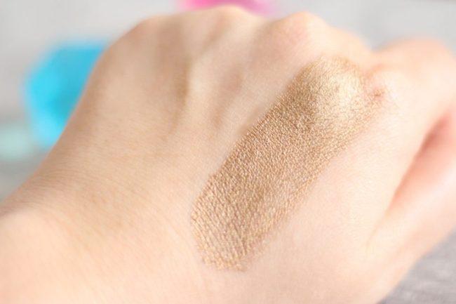meilleur_indispensables_waterproof_maquillage_ete_18