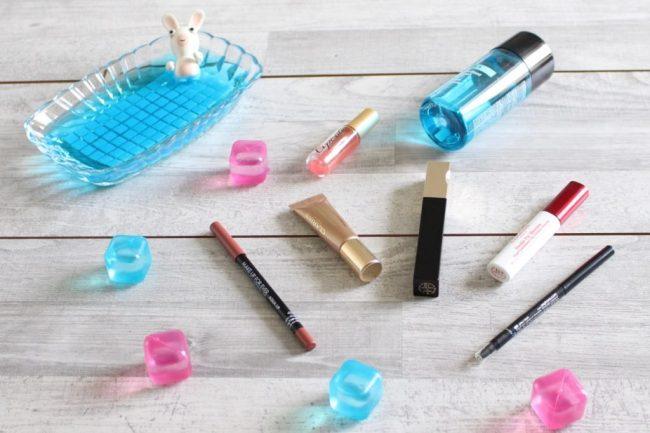 meilleur_indispensables_waterproof_maquillage_ete_26