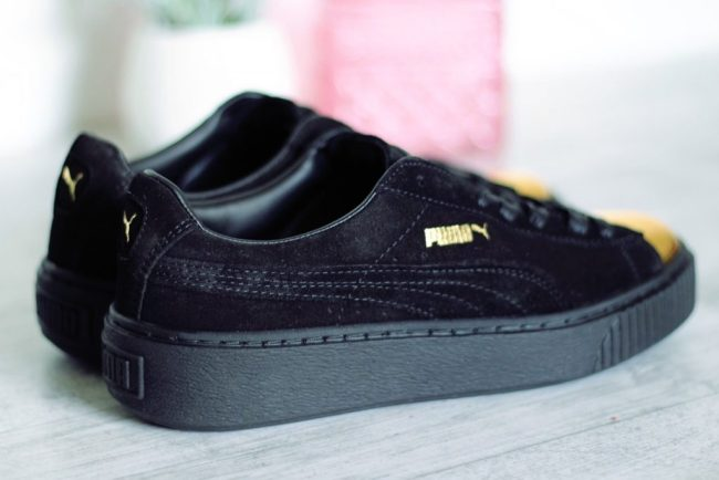 Puma_suede_platform_gold_or_15