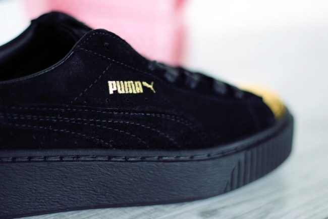 Puma_suede_platform_gold_or_9