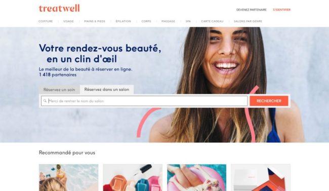 Treatwell_avis_test_expérience0