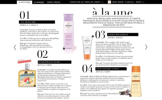 institut_arnaud_e_magazine_0