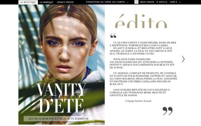 institut_arnaud_e_magazine_1