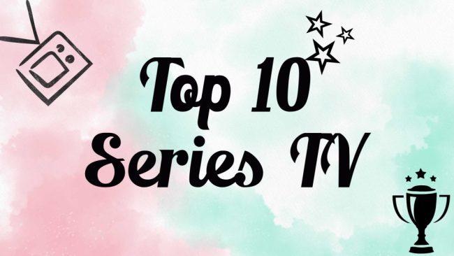 top_10_series