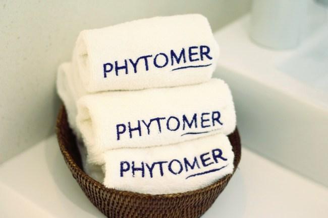 devenez_chroniqueuse_phytomer_spa_69