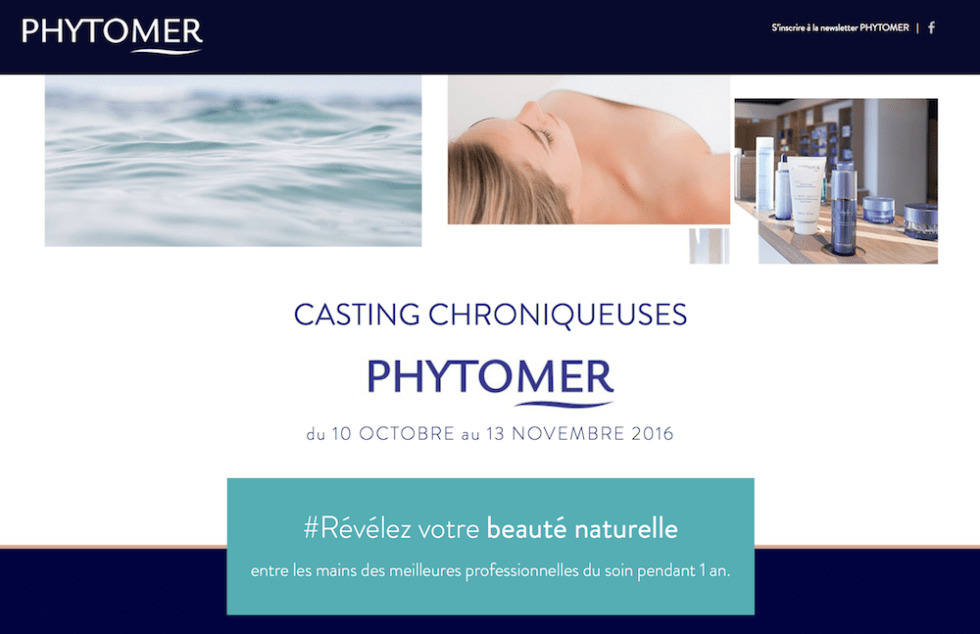 casting_phytomer_chroniqueuse