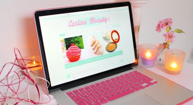 10 conseils pour lancer son blog facilement