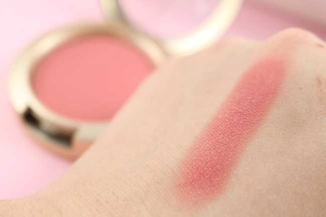 mac mariah carey revue swatches makeup
