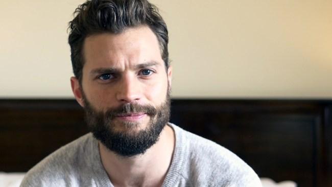 top 15 plus beaux acteurs series tv