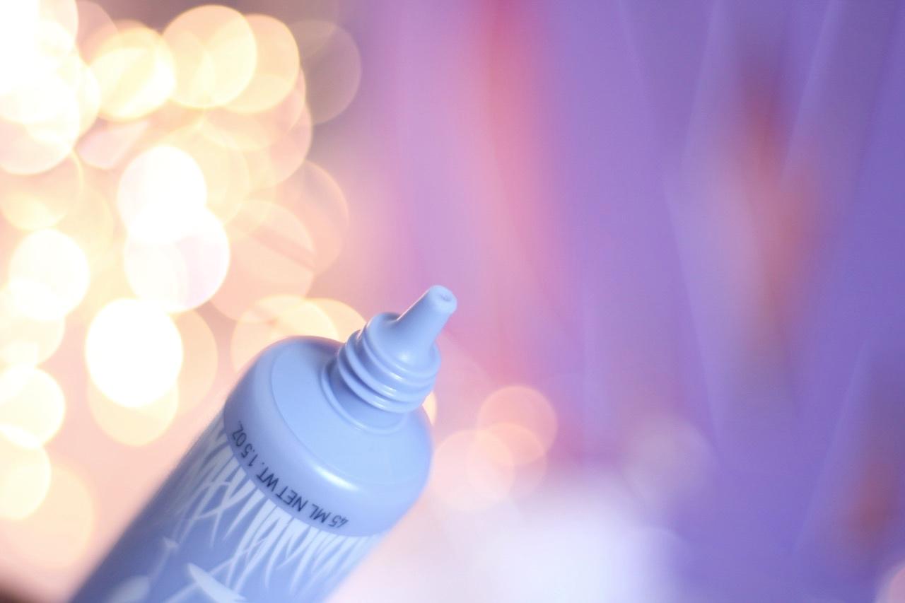 ErborianMon Avant Beauty Matte Crème Avisamp; AprèsCarline Nm8nv0wO