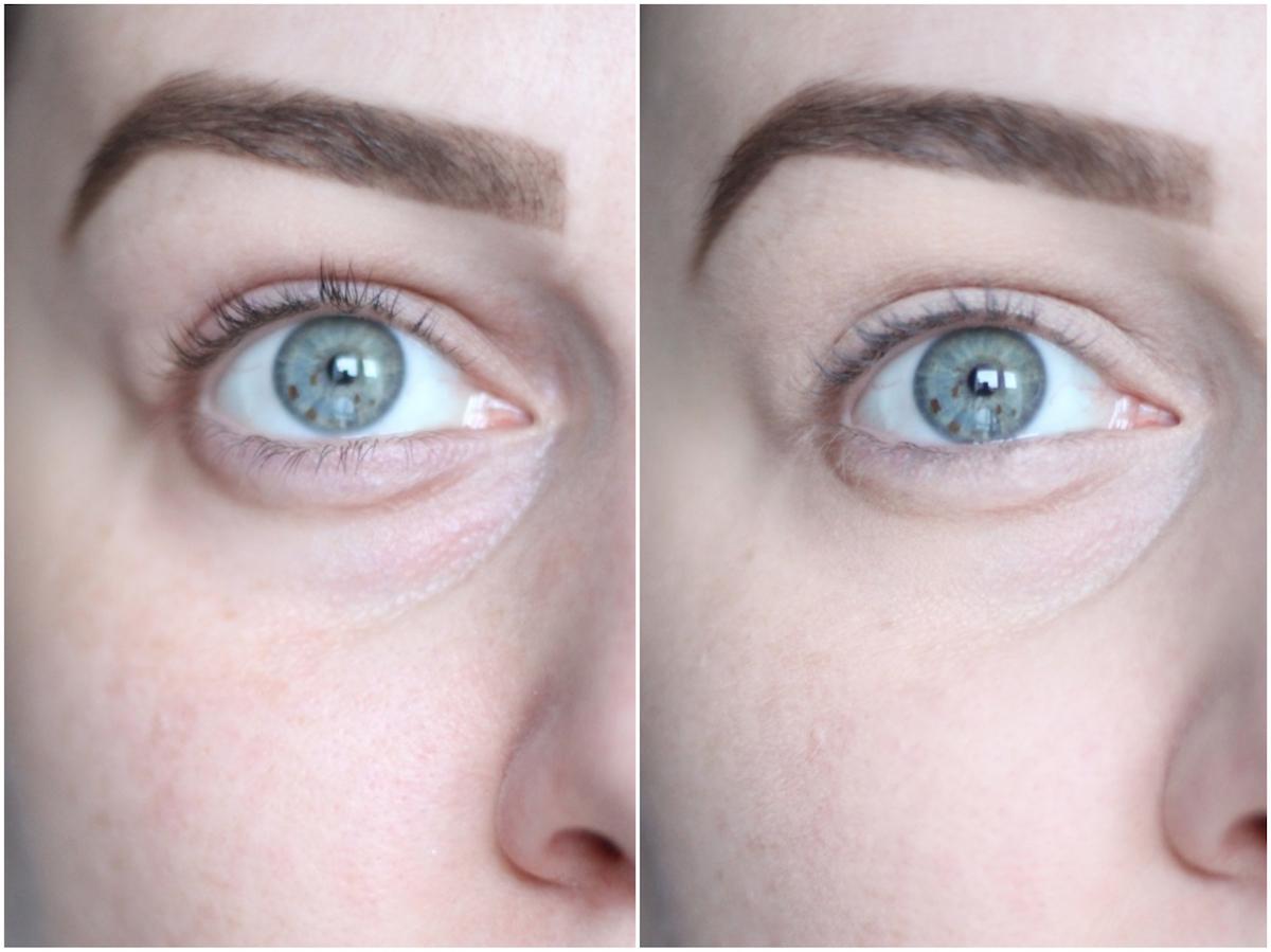 Cernes Fixamp; Mac Anti AvisCarline Beauty PaletteTest Studio PZOkuXi