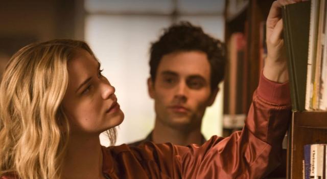 5 séries tv qui rendent addict