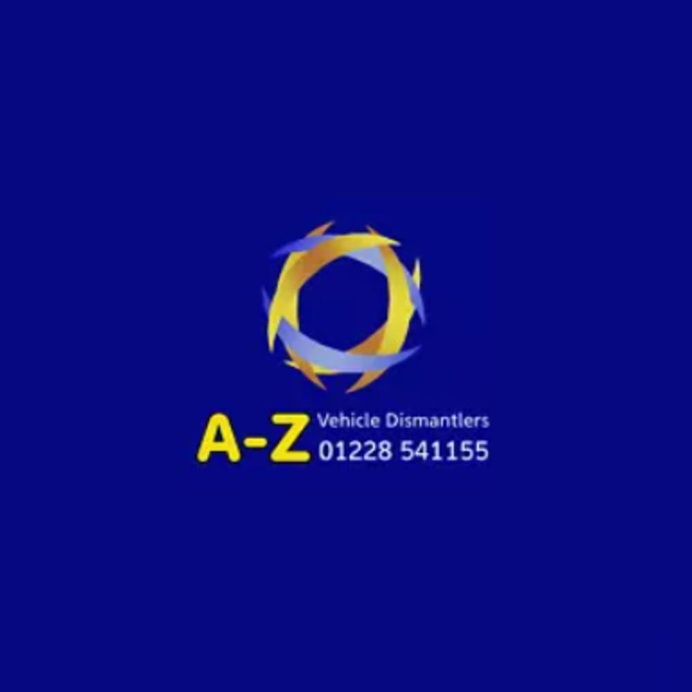 A-Zfinaljack