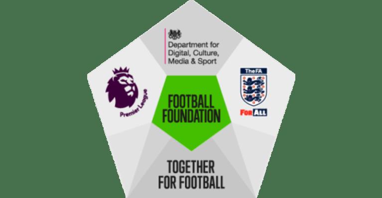 https://i1.wp.com/carlislefutsalclub.com/wp-content/uploads/2020/10/the-Football-Foundation800.png?fit=768%2C398&ssl=1