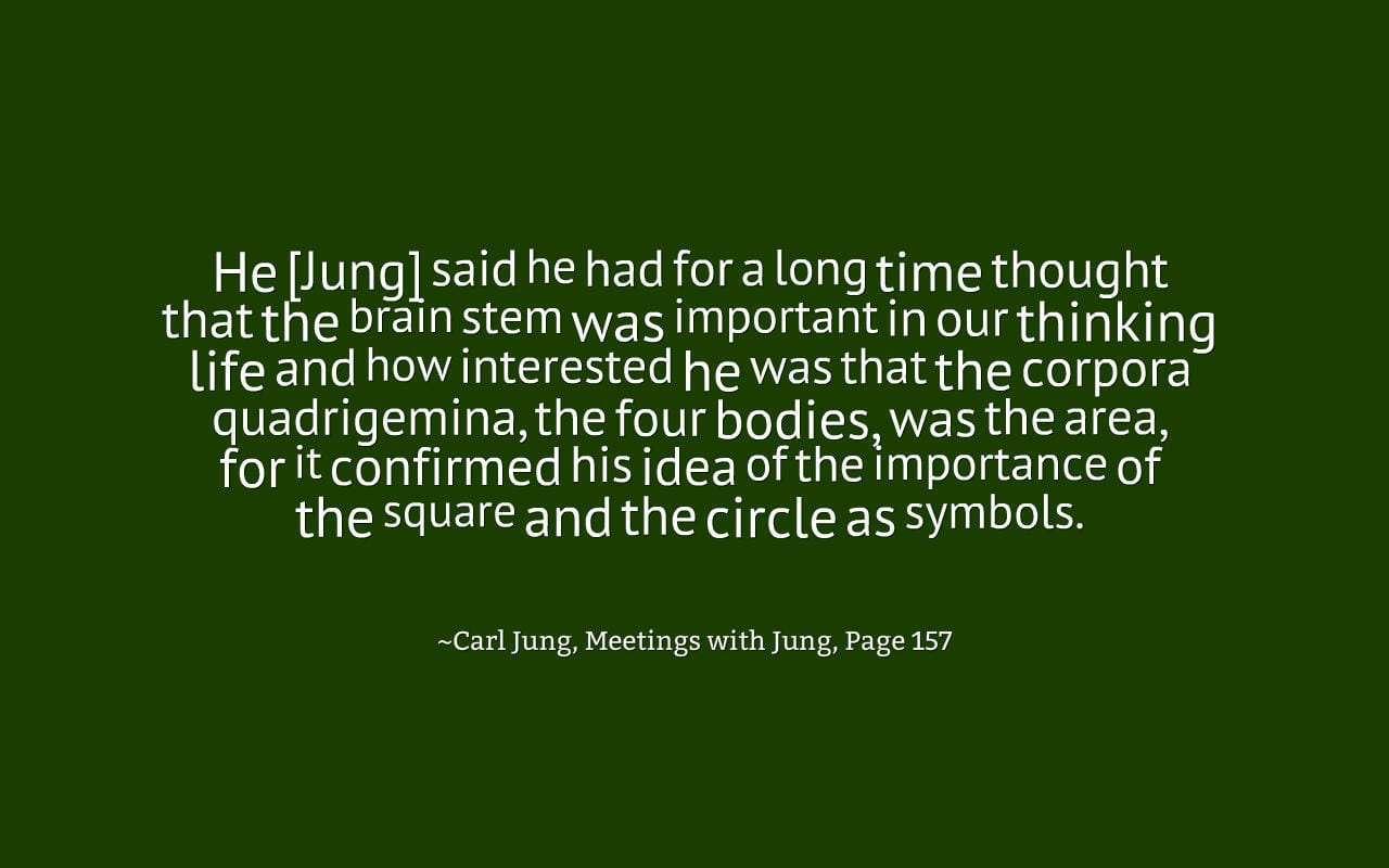 Some Carl Jung Quotations Lvii Carl Jung Depth Psychology